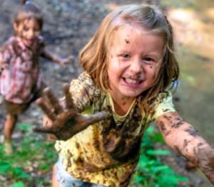 Jak wybrać letnie ubrania dla dzieci?