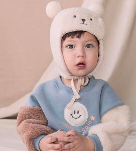 Jakich substancji nie powinny zawierać kosmetyki dla dzieci?